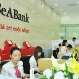 Năm 2017, SeABank sẽ tăng vốn lên gần 9.000 tỷ đồng, lập công ty tài chính con