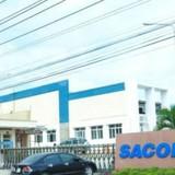SAM chi trăm tỷ đồng gom cổ phiếu Du lịch Phú Thọ và Tổng công ty Dược