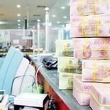Hơn 4.000 khách hàng được vay ưu đãi khoảng 124.000 tỷ đồng tại TP.HCM