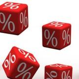Đến lượt nhiều ngân hàng thương mại đồng loạt giảm lãi suất cho vay