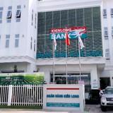 Kienlongbank đạt 137 tỷ đồng lợi nhuận trước thuế trong 6 tháng