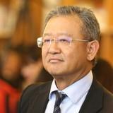 """Chủ tịch AIA: """"Đây là thời khắc tốt nhất để đầu tư vào Việt Nam"""""""
