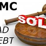 Giá bán nợ xấu là giá chào mua cao nhất