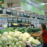 TP.HCM: Cầu hàng hóa giảm trong tháng 8, nhập siêu vẫn tăng