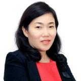 Sacombank thay đổi nhân sự cấp cao