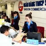 9 tháng, tăng trưởng tín dụng tại TP.HCM đạt 13,5%