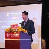 Phó Chủ tịch UBND TP.HCM: Năm 2020 mục tiêu GRDP bình quân đầu người đạt 9.800 USD