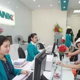 ABBank lãi ròng 425 tỷ đồng trong 9 tháng, gấp đôi cùng kỳ