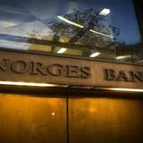 Norges Bank mua thành công 3,6 triệu cổ phiếu CII