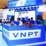 VNPT bán thỏa thuận hơn 71,5 triệu cổ phiếu Maritime Bank