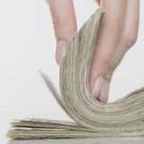 PSD: Tạm ứng cổ tức năm 2015 bằng tiền mặt tỷ lệ 25%