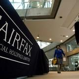Fairfax Asia đã mua xong 41 triệu cổ phiếu BIC