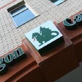 Dragon Capital trở thành cổ đông lớn của Đất Xanh Group