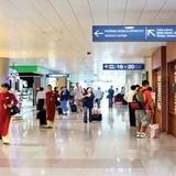 """Công ty """"ông trùm"""" hàng hiệu Johnathan Hạnh Nguyễn muốn mua thêm 10,59 triệu cổ phiếu SASCO"""