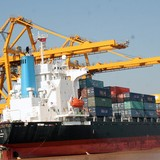 Tổng kim ngạch xuất nhập khẩu đã vượt 250 tỷ USD