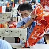 Kinh tế TP.HCM với những thách thức trong năm 2014