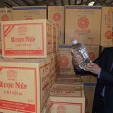 Phát ngôn sốc của quan chức Việt về ăn đồ bẩn độc