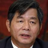 """Bộ trưởng Bùi Quang Vinh: """"10 tỉnh xin làm casino, tôi mệt mỏi vô cùng"""""""