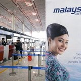 5 khách ký gửi hành lý nhưng không lên máy bay mất tích
