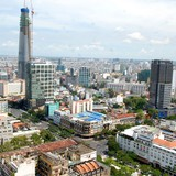 HSBC: Xuất khẩu Việt Nam tăng mạnh nhờ tự do thương mại