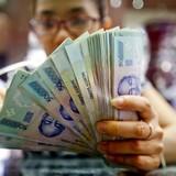 <span class='bizdaily'>BizDAILY</span> : Phá giá tiền đồng sẽ có lợi cho xuất khẩu?