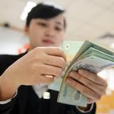 <span class='bizdaily'>BizDAILY</span> : Nhân viên ngành nào nhận lương cao nhất Việt Nam?