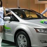 <span class='bizdaily'>BizDAILY</span> : Việt Nam nhập ô tô nhiều nhất từ Trung Quốc