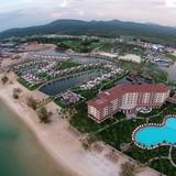 Thủ tướng chuyển vị trí xây casino tại Phú Quốc