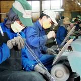 <span class='bizdaily'>BizDAILY</span> : Người lao động tiếp tục được chọn hưởng hảo hiểm xã hội một lần
