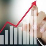 """""""Tăng trưởng GDP sẽ đạt mức 6,5% năm 2015"""""""