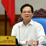 Chính phủ yêu cầu tăng sản lượng khai thác dầu thô