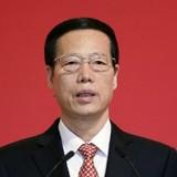 Ông Lê Thanh Hải thăm Mỹ, Phó thủ tướng Trung Quốc đến Việt Nam