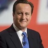 """HSBC: """"Thủ tướng Anh muốn đẩy mạnh thương mại, đầu tư ở Việt Nam"""""""