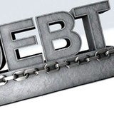 """Chính phủ nói gì khi mỗi người dân """"gánh"""" hơn 1.200 USD nợ công?"""