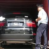 <span class='bizdaily'>BizDAILY</span> : Vì sao người Việt phải mua ô tô chất lượng thấp, giá cao gấp 3?