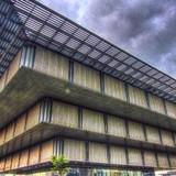 """Chính thức xây """"siêu"""" bảo tàng nghìn tỷ vào năm 2021"""