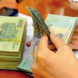 <span class='bizdaily'>BizDAILY</span> : Việt Nam có phá giá thêm tiền đồng?