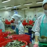"""<span class='bizdaily'>BizDAILY</span> : Vì sao người Nga """"chê"""" thủy sản Việt Nam?"""
