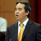"""Thống đốc Bình: """"Không có lý do gì để phá giá đồng tiền Việt Nam nữa"""""""