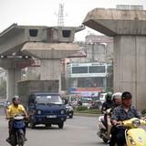 <span class='bizdaily'>BizDAILY</span> : Việt Nam có nguy cơ chưa giàu đã già, lại nợ nần nhiều!