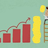 Lương sẽ tăng bao nhiêu sau lần điều chỉnh mới nhất?