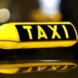 <span class='bizdaily'>BizDAILY</span> : Cước taxi Việt Nam đắt đỏ xếp hạng đầu trong khu vực