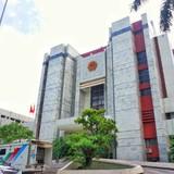<span class='bizdaily'>BizDAILY</span> : Hà Nội sắp thay hàng loạt lãnh đạo quận, huyện