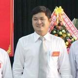 <span class='bizdaily'>BizDAILY</span> : Con Bí thư Quảng Nam được làm giám đốc sở ở tuổi 30