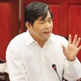 """<span class='bizdaily'>BizDAILY</span> : Bộ trưởng Vinh: """"Không có bằng chứng việc Coca-Cola chuyển giá"""""""