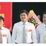 Bộ Nội vụ lập tổ kiểm tra việc bổ nhiệm giám đốc sở 30 tuổi