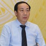 35 triệu USD lập báo cáo khả thi sân bay Long Thành có quá nhiều?