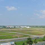 Đồng Nai quy hoạch 21.000ha cạnh sân bay Long Thành như thế nào?