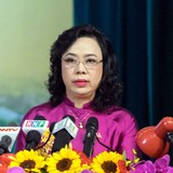 Hà Nội đề nghị cách chức đảng viên lộ tin nhân sự