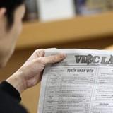 Huế và Hà Nội: Làm việc ở đâu nhận lương cao hơn?